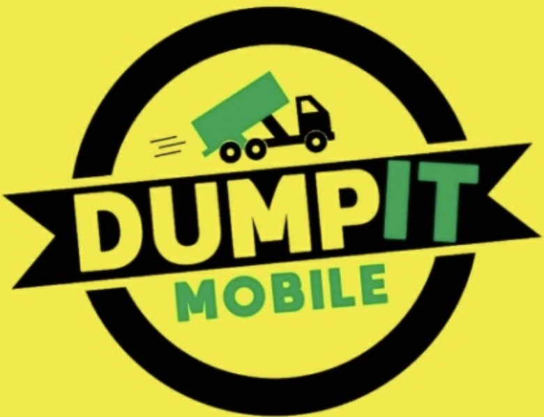 Dump It Mobile GTA