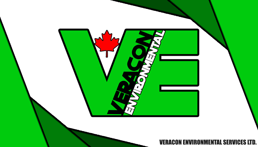 Veracon Environmental Services Ltd.