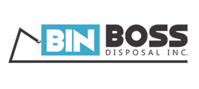 Bin Boss Disposal Inc.