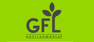 GFL Environmental - Squamish, BC