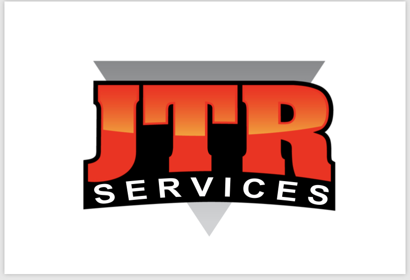 JTR Commercial Services