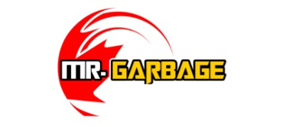 Mr. Garbage Corp.