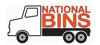 National Bins