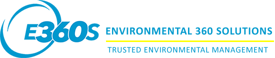Environmental 360 Solutions Red Deer