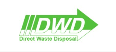 Direct Waste Disposal