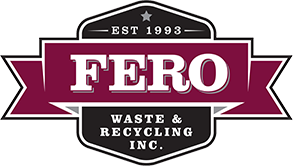 Fero Waste & Recycling Inc.
