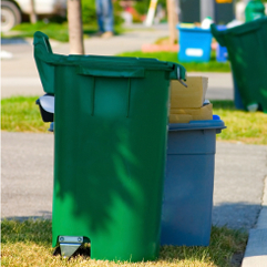 Tips for Managing Home Waste