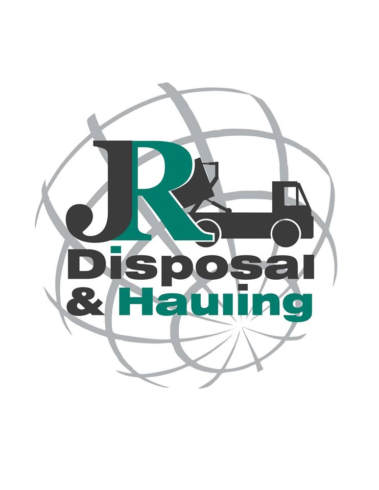 J.R Disposal & Hauling