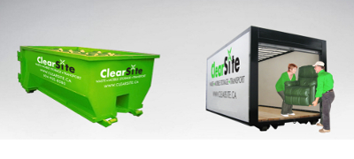 ClearSite