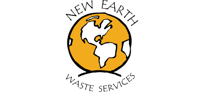 New Earth Waste Services