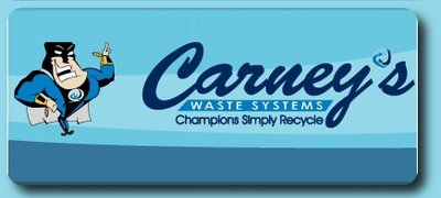 Carney's Waste Systems