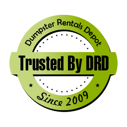 Trusted By Drd