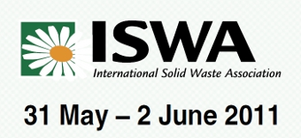 International Solid Waste Association Conference